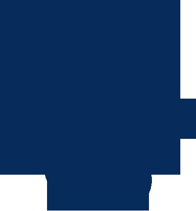 rocket90logo2