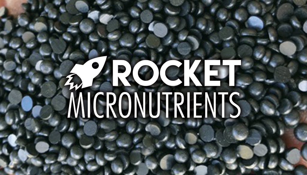 rocket-micronutrients2