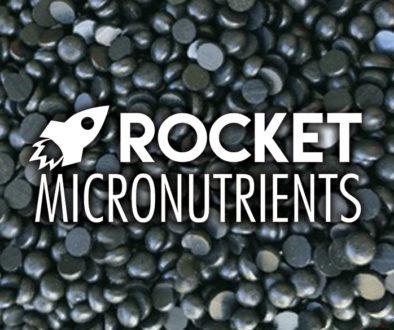 rocket-micronutrients2